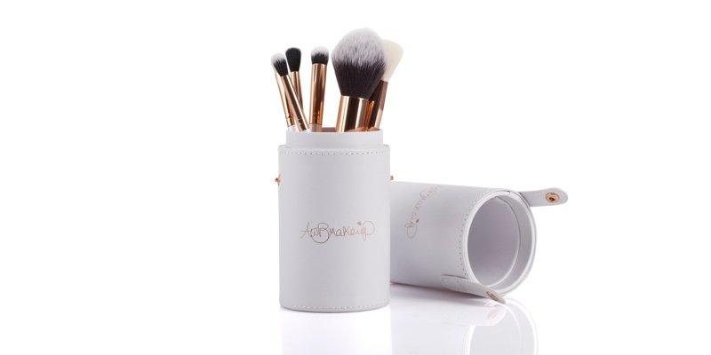 awb-brushes