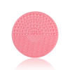 Pink Cleansing Pad