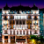 מלון גרנד בודפשט: הסרט האישי שלי