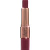 Switch It Up Duo Lipstick & Gloss in JANE