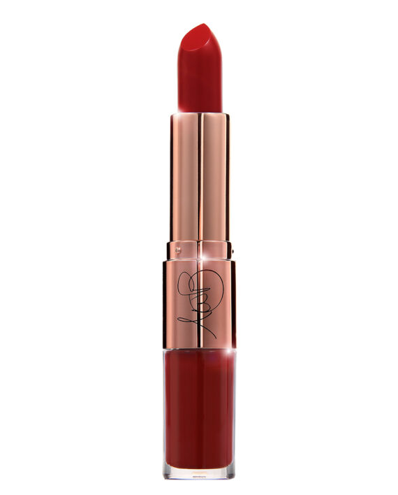 Switch It Up Duo Lipstick & Gloss in MARILYN