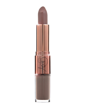 Switch It Up Duo Lipstick & Gloss in COCO