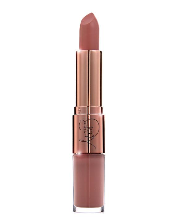 Switch It Up Duo Lipstick & Gloss in SOPHIA