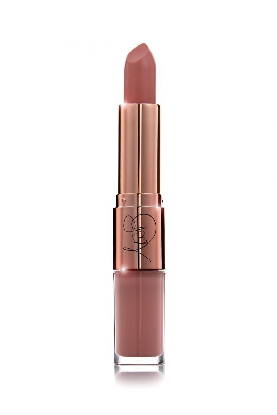 The Switch It Up Duo in Lipstick & Lipgloss in SOPHIA