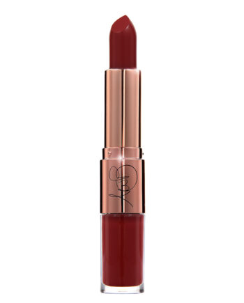 Switch It Up Duo Lipstick & Gloss in FRIDA
