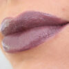 Switch It Up Duo Lipstick & Gloss in VICTORIA