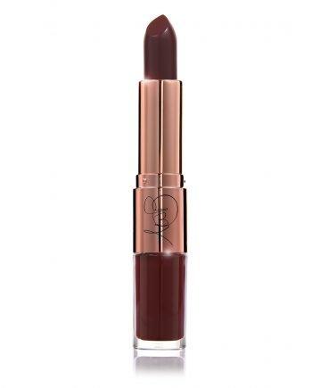 Switch It Up Duo Lipstick & Gloss in WANGARI