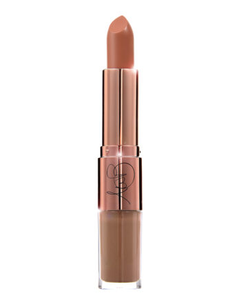 Switch It Up Duo Lipstick & Gloss in MARIE