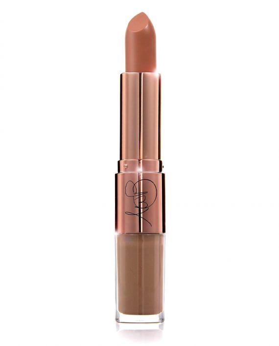 Switch It Up Duo Lipstick & Lipgloss NELLIE