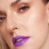 Switch It Up Duo Lipstick & Gloss in ELIZABETH