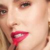 Switch It Up Duo Lipstick & Gloss in THEODORA